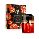 Flamenco, 50 ML