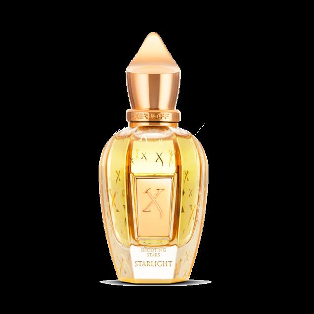 Starlight 50 Perfume