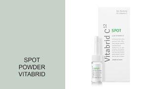 Vitabrid Powder