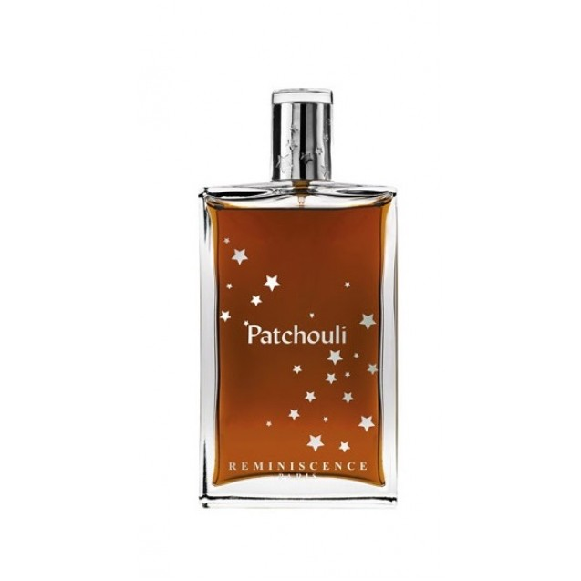 Patchouli, 50 ML