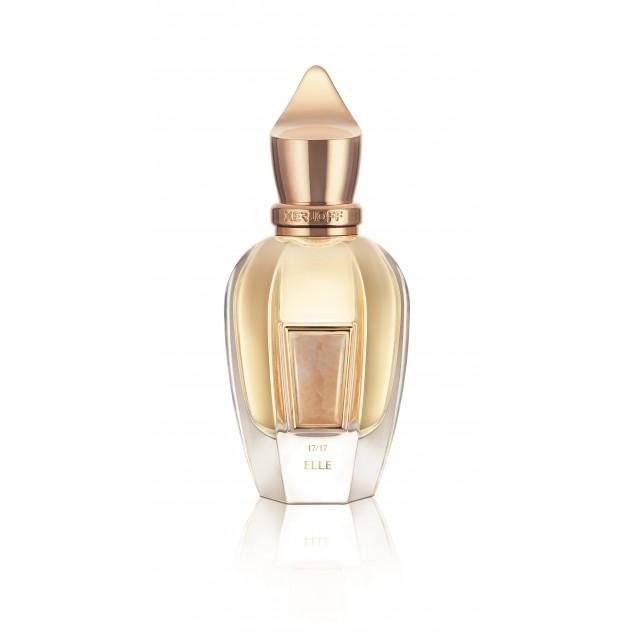 Elle, Perfume 50 ML
