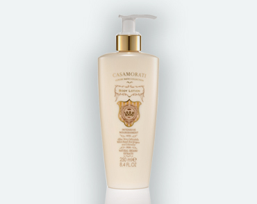 CASAMORATI 1888 Body lotion