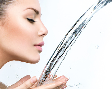 Tips that will help you to find the best cleanser for your skin