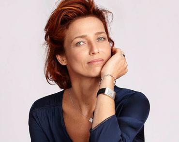Emilie (Bevierre) Coppermann