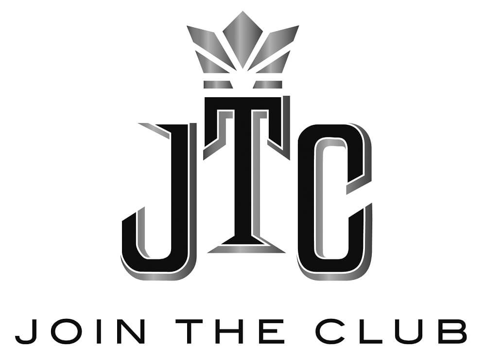 JTC - JOIN THE CLUB